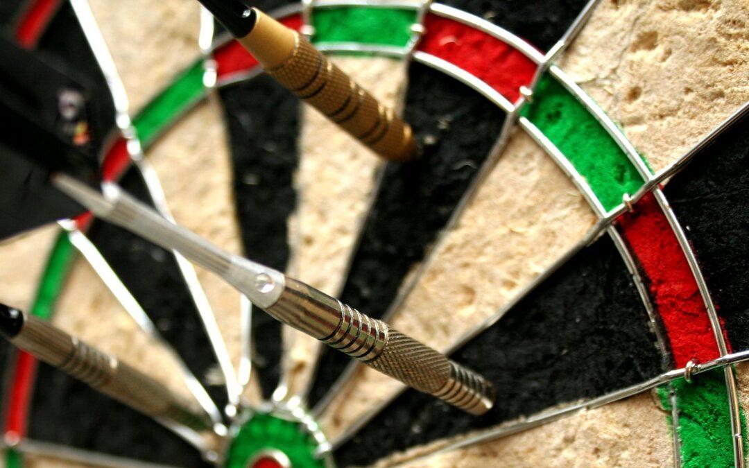 dart-board-1247083