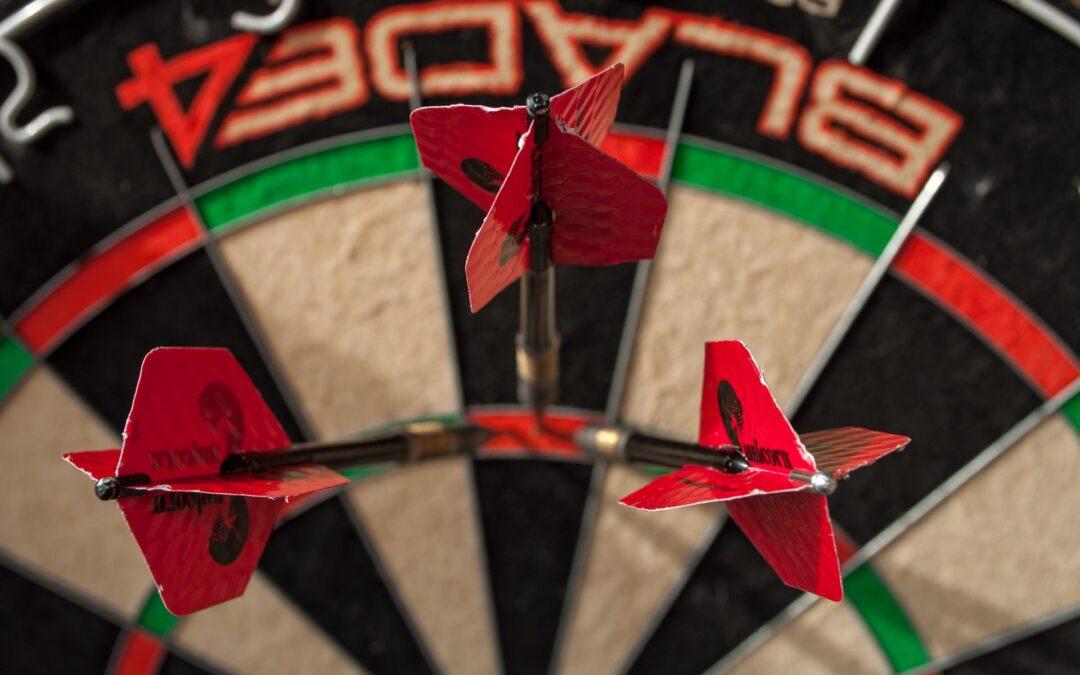 darts-2148653_1920